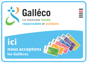 Galleco